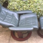 EKORNESS-STRESSLESS-MODERN-ARMCHAIR-STOOL-DELIVERY-AVAILABLE-292066763470-10
