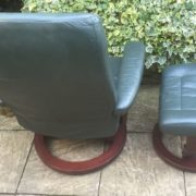 EKORNESS-STRESSLESS-MODERN-ARMCHAIR-STOOL-DELIVERY-AVAILABLE-292066763470-12
