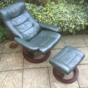 EKORNESS-STRESSLESS-MODERN-ARMCHAIR-STOOL-DELIVERY-AVAILABLE-292066763470-2