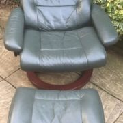 EKORNESS-STRESSLESS-MODERN-ARMCHAIR-STOOL-DELIVERY-AVAILABLE-292066763470-3