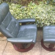 EKORNESS-STRESSLESS-MODERN-ARMCHAIR-STOOL-DELIVERY-AVAILABLE-292066763470-4