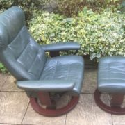 EKORNESS-STRESSLESS-MODERN-ARMCHAIR-STOOL-DELIVERY-AVAILABLE-292066763470-8