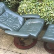 EKORNESS-STRESSLESS-MODERN-ARMCHAIR-STOOL-DELIVERY-AVAILABLE-292066763470-9
