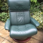 EKORNESS-STRESSLESS-MODERN-LARGE-ARMCHAIR-DELIVERY-AVAILABLE-292072721360-3