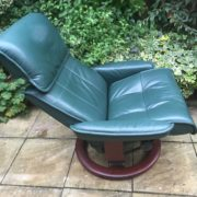 EKORNESS-STRESSLESS-MODERN-LARGE-ARMCHAIR-DELIVERY-AVAILABLE-292072721360-5