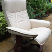 EKORNESS-STRESSLESS-MODERN-LARGE-ARMCHAIR-DELIVERY-AVAILABLE-292083799462-2