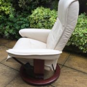 EKORNESS-STRESSLESS-MODERN-LARGE-ARMCHAIR-DELIVERY-AVAILABLE-292083799462-4