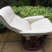 EKORNESS-STRESSLESS-MODERN-LARGE-ARMCHAIR-DELIVERY-AVAILABLE-292083799462-5