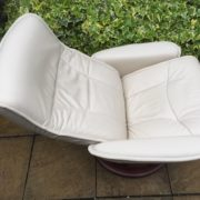 EKORNESS-STRESSLESS-MODERN-LARGE-ARMCHAIR-DELIVERY-AVAILABLE-292083799462-6