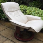 EKORNESS-STRESSLESS-MODERN-LARGE-ARMCHAIR-DELIVERY-AVAILABLE-292083799462-8