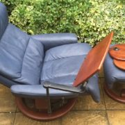EKORNESS-STRESSLESS-MODERN-LARGE-ARMCHAIR-MATCHING-STOOL-DELIVERY-AVAILABLE-291956163589-10
