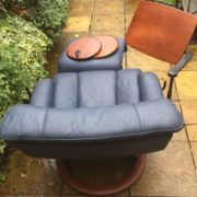 EKORNESS-STRESSLESS-MODERN-LARGE-ARMCHAIR-MATCHING-STOOL-DELIVERY-AVAILABLE-291956163589-9