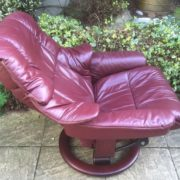 EKORNESS-STRESSLESS-MODERN-LARGE-ARMCHAIR-STOOL-DELIVERY-AVAILABLE-292078907477-9