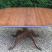 ERCOL-CHESTER-EXTENDING-DINING-TABLE-GOLDEN-DAWN-DELIVERY-AVAILABLE-302281001260-10