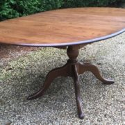 ERCOL-CHESTER-EXTENDING-DINING-TABLE-GOLDEN-DAWN-DELIVERY-AVAILABLE-302281001260-12
