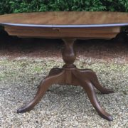 ERCOL-CHESTER-EXTENDING-DINING-TABLE-GOLDEN-DAWN-DELIVERY-AVAILABLE-302281001260-3