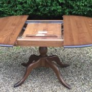ERCOL-CHESTER-EXTENDING-DINING-TABLE-GOLDEN-DAWN-DELIVERY-AVAILABLE-302281001260-6