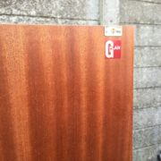 FINE-RETRO-TEAK-G-PLAN-2-DOOR-FITTED-WARDROBE-CLEAN-CONDITION-DELIVERY-AVAILABLE-302263524949-4