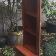 FINE-TALL-OLD-CHARM-SLIM-CORNER-CABINET-DELIVERY-SERVICE-AVAILABLE-302284325615-6