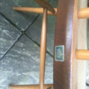 GOOD-RETRO-ERCOL-QUAKER-DINING-CHAIR-CLEAN-CONDITION-CHEAP-DELIVERY-292067481346-2