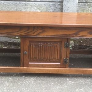 SUPERB-SET-OF-OLD-CHARM-NEST-OF-TABLES-VERY-CLEAN-CONDITION-302263928836