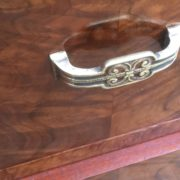VERY-RARE-PAIR-OF-ART-DECO-WALNUT-BEDSIDE-CABINETSCHESTS-VERY-CLEAN-SELDOM-SEEN-302240870662-4