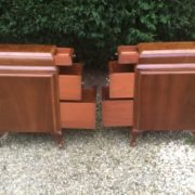 VERY-RARE-PAIR-OF-ART-DECO-WALNUT-BEDSIDE-CABINETSCHESTS-VERY-CLEAN-SELDOM-SEEN-302240870662-7