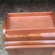 VERY-RARE-PAIR-OF-ART-DECO-WALNUT-BEDSIDE-CABINETSCHESTS-VERY-CLEAN-SELDOM-SEEN-302240870662-8