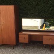 VERY-RARE-RETRO-TEAK-KOFOD-LARSEN-DRESSING-TABLE-FAB-CONDITION-WE-DELIVER-292082239409-2