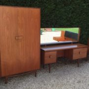 VERY-RARE-RETRO-TEAK-KOFOD-LARSEN-DRESSING-TABLE-FAB-CONDITION-WE-DELIVER-292082239409-6